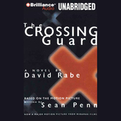 The Crossing Guard (Unabridged) audiobook download