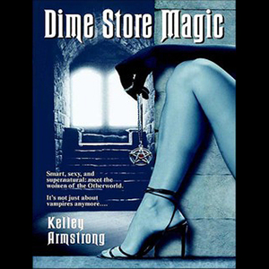 Dime-store-magic-women-of-the-otherworld-book-3-unabridged-audiobook