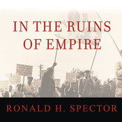 In the Ruins of Empire (Unabridged) audiobook download