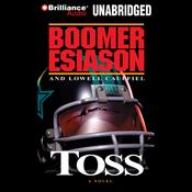 Toss (Unabridged) audiobook download