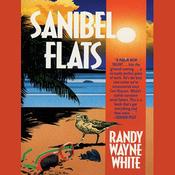 Sanibel Flats: Doc Ford #1 (Unabridged) audiobook download
