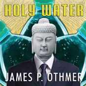 Holy Water: A Novel (Unabridged) audiobook download