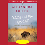 Scribbling-the-cat-travels-with-an-african-soldier-unabridged-audiobook