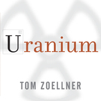 Uranium-war-energy-and-the-rock-that-shaped-the-world-unabridged-audiobook