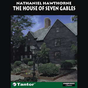 The-house-of-the-seven-gables-unabridged-audiobook-2