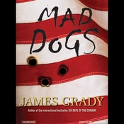 Mad Dogs (Unabridged) audiobook download