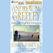 Summer at the Lake (Unabridged) audiobook download