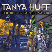 The Better Part of Valor (Unabridged) audiobook download