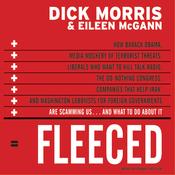 Fleeced (Unabridged) audiobook download