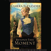 Beyond This Moment: Timber Ridge Reflections, Book 2 audiobook download