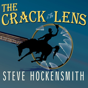 The Crack in the Lens (Unabridged) audiobook download