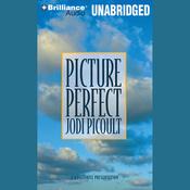 Picture Perfect (Unabridged) audiobook download