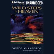 Wild Steps of Heaven (Unabridged) audiobook download