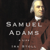 Samuel Adams: A Life (Unabridged) audiobook download