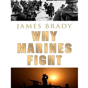 Why Marines Fight (Unabridged) audiobook download