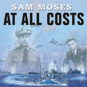 At All Costs (Unabridged) audiobook download
