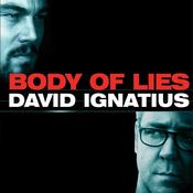 Body of Lies: A Novel (Unabridged) audiobook download