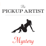 The Pickup Artist: The New and Improved Art of Seduction (Unabridged) audiobook download
