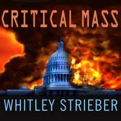 Critical Mass (Unabridged) audiobook download