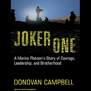 Joker-one-a-marine-platoons-story-of-courage-leadership-and-brotherhood-unabridged-audiobook
