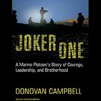 Joker-one-a-marine-platoons-story-of-courage-leadership-and-brotherhood-unabridged-audiobook