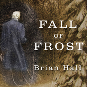 Fall of Frost (Unabridged) audiobook download