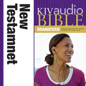 Kjv-new-testament-dramatized-audio-unabridged-audiobook