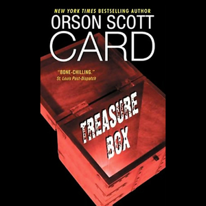 Treasure-box-unabridged-audiobook