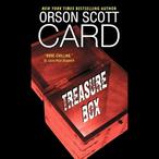 Treasure-box-unabridged-audiobook