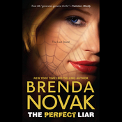 The Perfect Liar (Unabridged) audiobook download