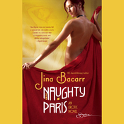 Naughty Paris (Unabridged) audiobook download