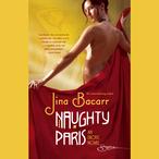 Naughty-paris-unabridged-audiobook