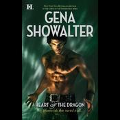 Heart of the Dragon (Unabridged) audiobook download