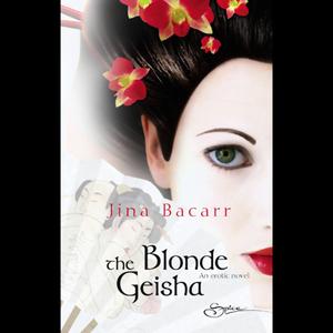 The-blonde-geisha-unabridged-audiobook