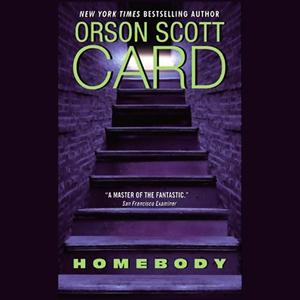 Homebody-unabridged-audiobook