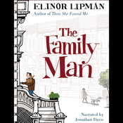 The Family Man (Unabridged) audiobook download