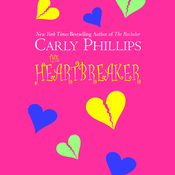 The Heartbreaker (Unabridged) audiobook download