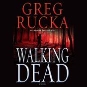 Walking Dead (Unabridged) audiobook download