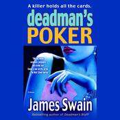 Deadman's Poker (Unabridged) audiobook download