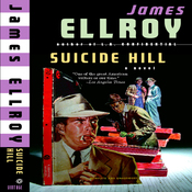 Suicide Hill (Unabridged) audiobook download