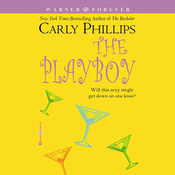 The Playboy (Unabridged) audiobook download