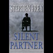 Silent Partner (Unabridged) audiobook download