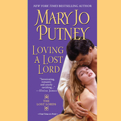 Loving a Lost Lord (Unabridged) audiobook download
