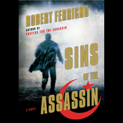 Sins of the Assassin (Unabridged) audiobook download