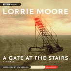 A-gate-at-the-stairs-unabridged-audiobook