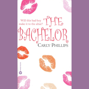 The Bachelor (Unabridged) audiobook download