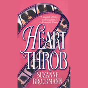 Heartthrob (Unabridged) audiobook download