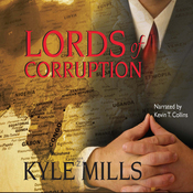 Lords of Corruption (Unabridged) audiobook download