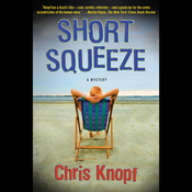 Short Squeeze (Unabridged) audiobook download