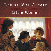 Little Women (Unabridged) audiobook download